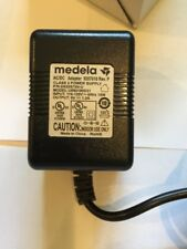 GENUINE MEDELA AC POWER ADAPTER 9207010 Rev. P PUMP IN STYLE ADVANCED