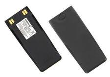 Original Nokia BMS-2 BLS-2 Akku für Nokia 6310i 6310 Handy Accu Batterie Battery