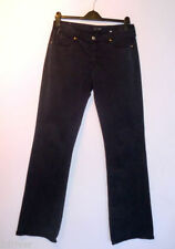 Bootcut ARMANI L34 Jeans for Women
