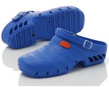 Oxypas 'Studium' Medical Footwear for Doctors, Nurses & Healthcare Professionals