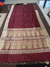 indian saree bollywood wedding new design