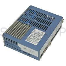 Used Amp Tested Danaher S20360 Vts Servo Drive