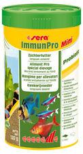 sera ImmunPro Mini, 250 ml