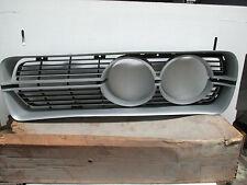 Mopar NOS 1972 Plymouth Fury Left Hand Grill Insert 3574205