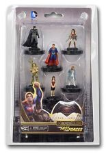 DC Batman HeroClix vs. Superman Aube des Justice - Movie Fast Forces