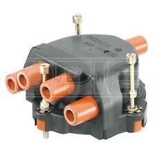 Bosch Distributor Cap 1235522406