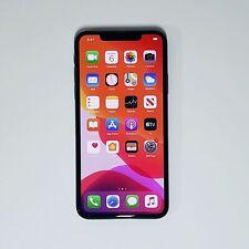 Apple iPhone 11 Pro Max 64gb T-mobile ESN IMEI Bad Midnight Green