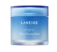 [LANEIGE] Water Sleeping Mask - 15ml (1,3,5ea) Korea Cosmetics beauty