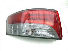 Feu AR De Lumière AR Feu AR à Feu AR GA Orig pour Toyota Avensis T27 08-11