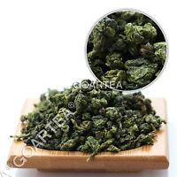 GOARTEA 250g Organic Premium Anxi Strong Aroma Tie Guan Yin Chinese Oolong Tea