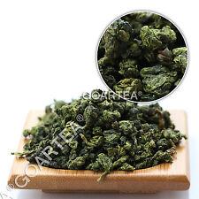 250g Organic Premium FuJian Anxi Strong Aroma Tie Guan Yin Chinese Oolong Tea