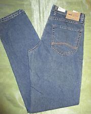 Stretch Mac  Jeans Hose Gr. W 33 / L 36 Herren 5 Pocket Style Ben  Regular Fit