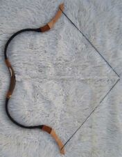 MONGOL RECURVE BOW 25-60# /MONGOL REITERBOGEN