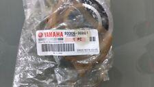Yamaha Waverunner 93306-308U1 Bearing GP800 XL800 GP1300 XL1200 XLT1200