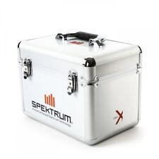Spektrum Single Aircraft Transmitter Case SPM6722