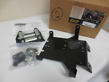 Moose Utility Winch Mount 4505-0253 TRX500 '07