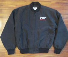 Nkotb hangin Tough 89/90 Tour Jacket Sz Xl