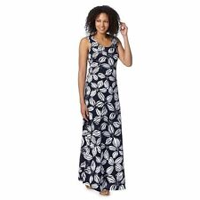 Debenhams Full Length Cotton Dresses for Women