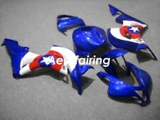 Painted AF Fairing Injection Body Kit for Honda CBR600RR 2007 2008 AE