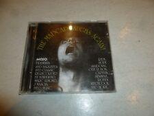 SYD BARRETT - The Madcap Laughs Again! - 2010 UK 14-track CD album
