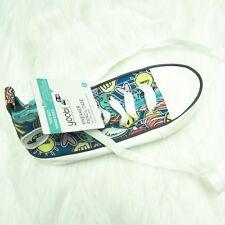 New YOOBI Sneaker Pencil Case Pouch Perfect for Pens & Pencils, School Organizer