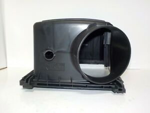 NEW OEM T/O AIR CLEANER ASSEMBLY COVER DURANGO/GRAND CHEROKEE 11-21 [AH0218-06]