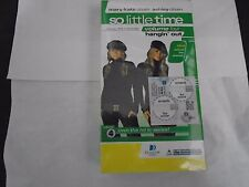 Mary-Kate and Ashley Olsen So Little Time Vol. 4: Hangin' Out VHS New