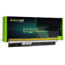 Akku L12M4E01 L12S4E01 L12L4A02 L12L4E01 L12M4A02 für Lenovo Laptop 2200mAh
