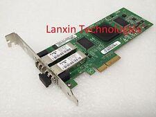 NetApp X1124A-R6 FC- Virtual Interface 2- Port 4Gb PCIe Card 111-00290+A0