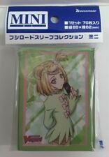 Bushiroad Cardfight!! Vanguard Sleeve Collection Mini Vol.435 Nanami Gonomi