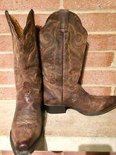 s cowboy boots ebay