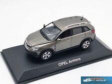 Opel Antara NOREV  1:43