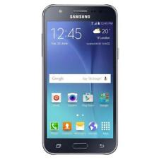 Samsung 5.0 - 7.9MP Mobile Phones