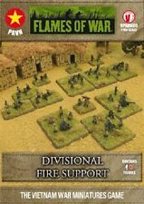 Flames of War - Vietnam: Divisional Fire Support VPABX09