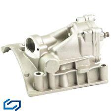 Ölpumpe für 3/5/7er X3/X5 Z3/Z4 E46/E39/E60/E61/E38/E65/E66/E67/E83/E53/E36/E85