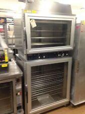 commercial bakery ovens for sale ebay rh ebay com