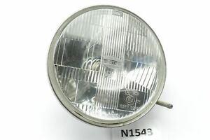Yamaha XV 750 5G5 Bj. 1981 - Headlamp headlamp insert N1543