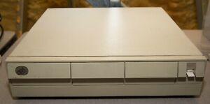 Vintage IBM PS/2 Model 30 286 8530 tested 9623
