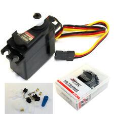 """Hitec HS-7245MH Hi-Voltage """"hi-Torque"""" Metal Gear Digital Mini Servo"""