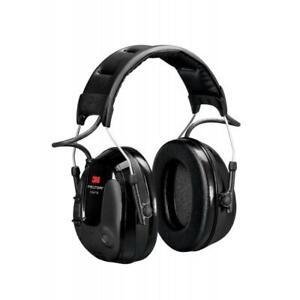 3M Peltor ProTac III Slim Headset
