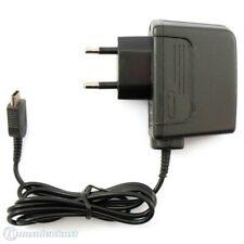 GameBoy Micro DE Netzteil / AC Adapter / Ladegerät / Ladekabel versch Hersteller