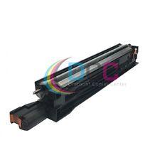 D8303001 Black Developer Unit For Aficio C2051