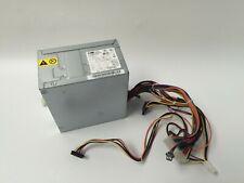 AcBel PC6001 Power Supply
