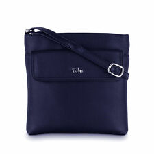 Tula Shoulder Bags with Inner Dividers