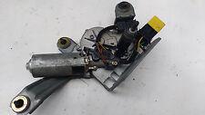 MERCEDES ML W163 REAR WIPER MOTOR 1638200542