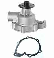 Engine Water Pump w/ Gasket BMW 533i 535i 733i 735i Premium 71436