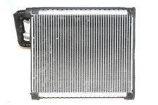 Audi A8 4H A6 A7 Verdampfer Wärmetauscher Expansionsventil 4H1898967 Orig. 565