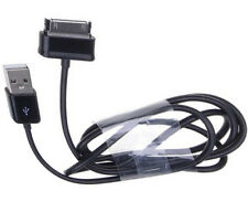 1M USB Data Charger Cable Cord For Samsung Galaxy Note 10.1 GT-N8000 N8010