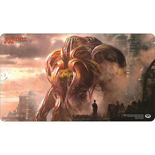 Kaladesh Verdurous Gearhulk PLAY MAT ULTRA PRO FOR MTG CARDS