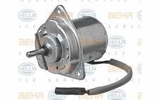 HELLA Radiator Fan 8EW 009 158-541 - Discount Car Parts